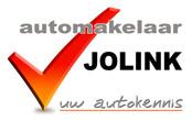 Automakelaar Jolink