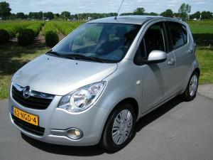Opel Agila BiFual(62-NGD-4)